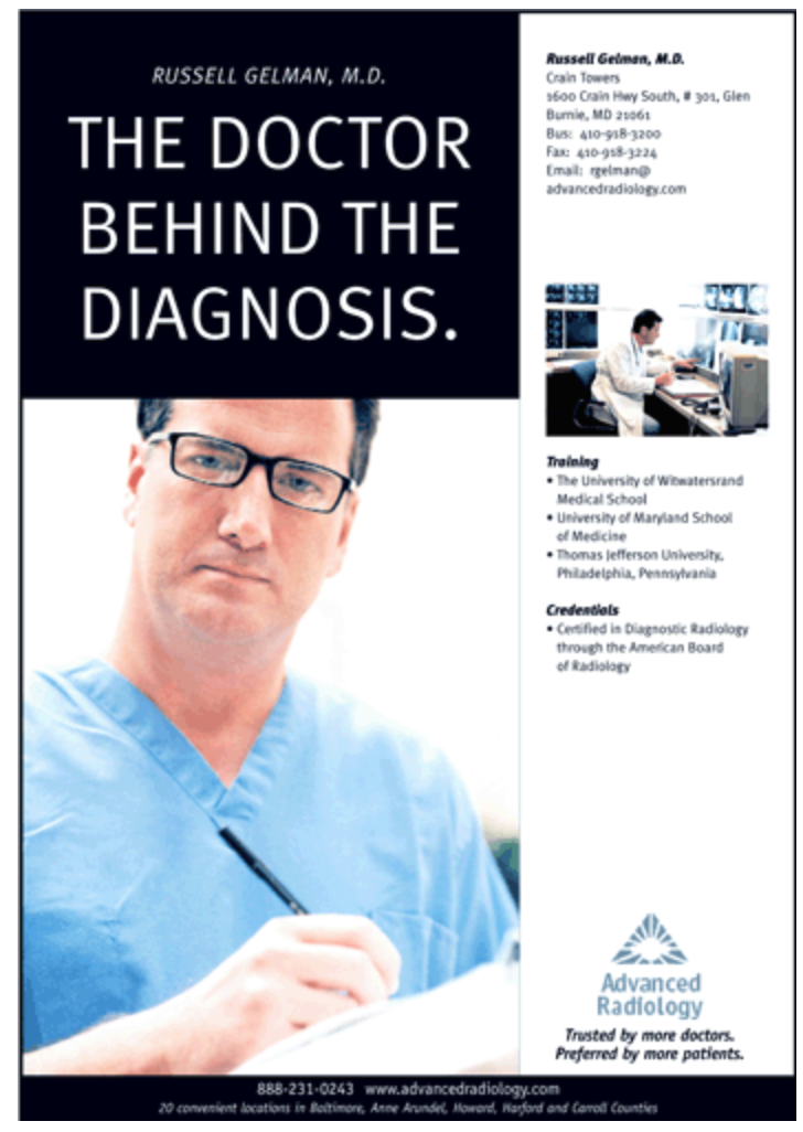 hospital branding case studies Read client success stories from the work institute our case studies demonstrate measurable improvement in key employee engagement areas.