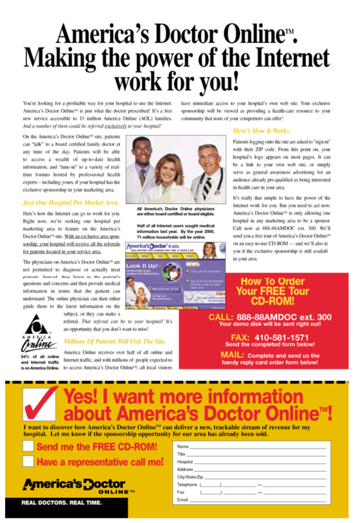 healthcare marketing case studies Case studies related to improving health care most of his stories – including this case study the protective parent - are from the 1950s and 1960s.